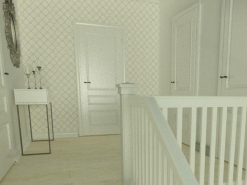 projektowanie łazienek Mielec
