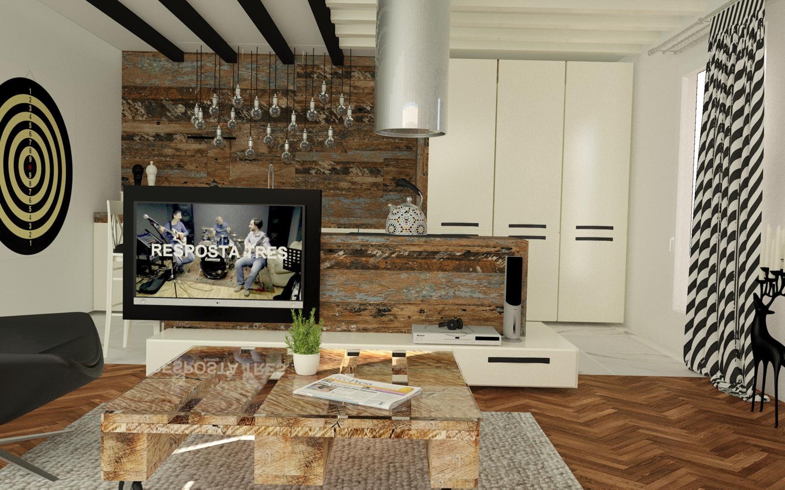 projektowanie łazienek Tarnów 546456