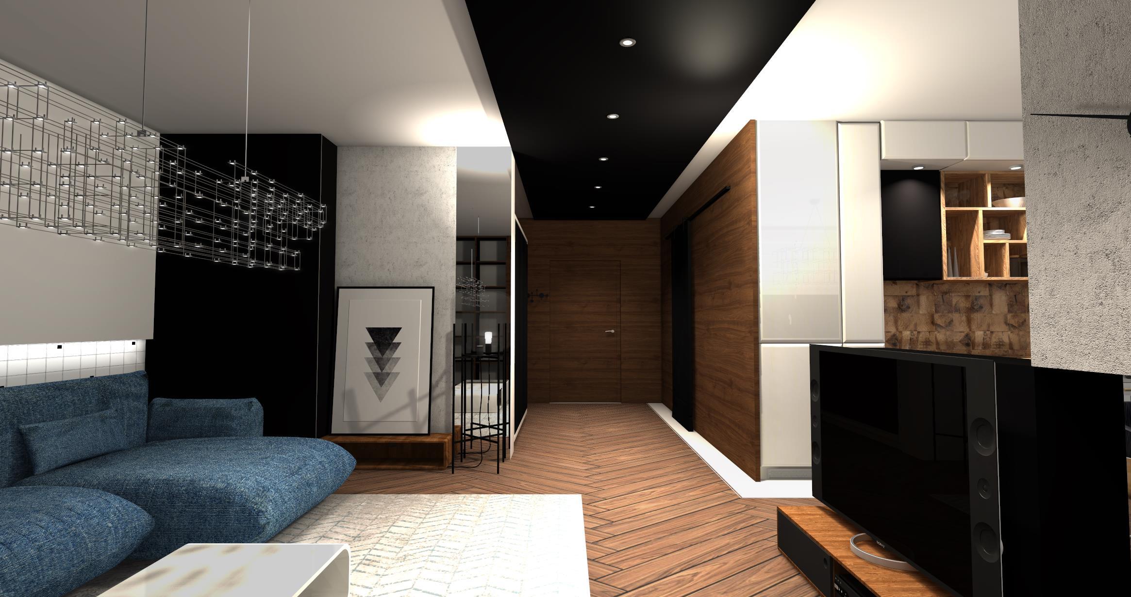 projektowanie łazienek Rzeszów