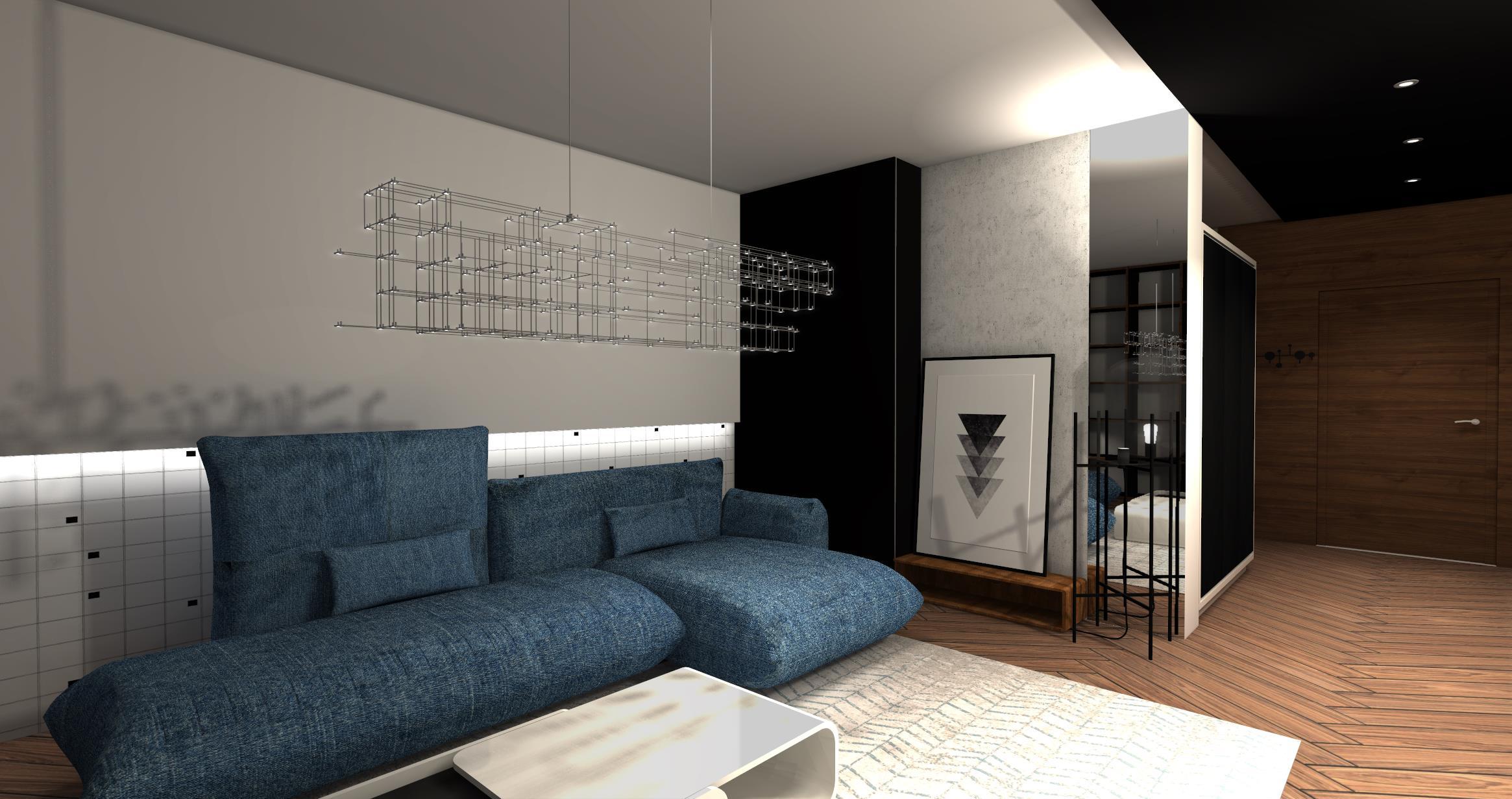 projektowanie łazienek Mielec 34234