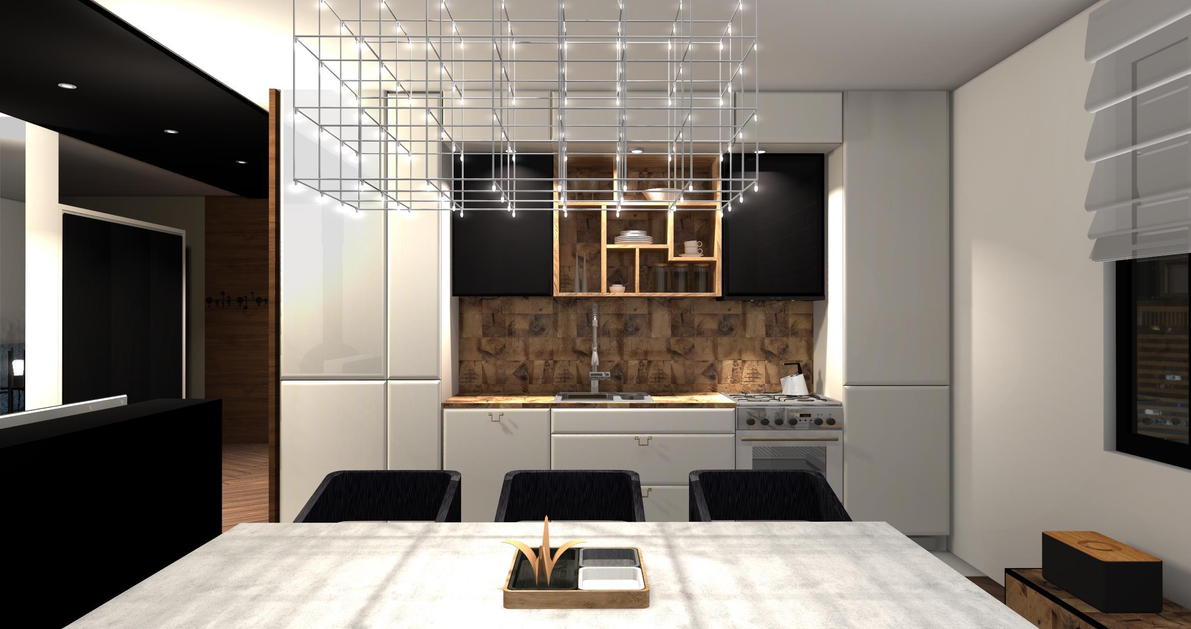 projektowanie łazienek tarnów 324324